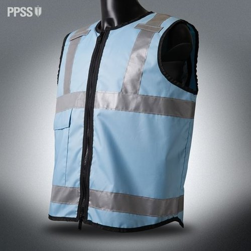PPSS Stab Resistant Vest - Tabard Style