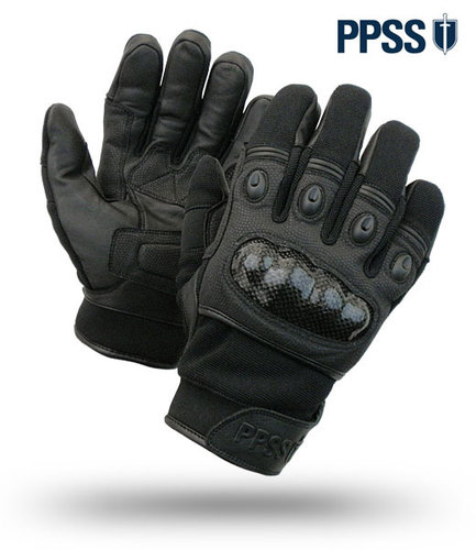 PPSS Titan 泰坦防刀割防针刺手套PPSS Titan Slash Resistant Gloves