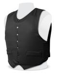 EV2防弹衣-可抵御AK47近距离射击-Bullet Resistant Vest Executive (EV2)