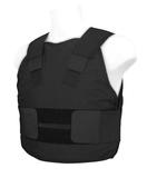 PPSS 3mm 内穿式防刺背心丨防刀刺背心丨防针刺背心