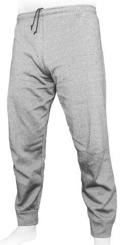 PPSS Cut-Tex®PRO防割长裤丨防刀割长裤丨防刀裤丨防砍裤丨防砍裤丨PotentWear
