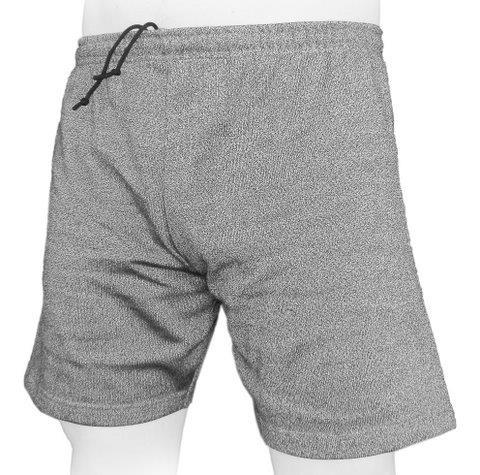 PPSS Cut-Tex®PRO防割短裤丨防刀割短裤丨防刀裤丨防砍裤丨防砍裤丨PotentWear